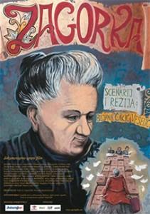 4_zagorka_poster