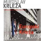 Plakat K