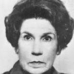 Tatjana Blazekovic
