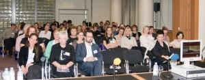 Osma SEEDI konferencija, održana u NSK