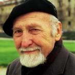 Maestro Dinko Fio. Preuzeto s www.slobodnadalmacija.hr