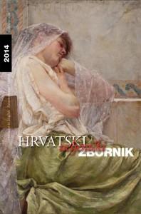 Hrvatski iseljenički zbornik 2014. Preuzeto s www.crodnevnik.de