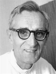 Hrvatski misionar, otac Ante Gabrić. Preuzeto s http://proleksis.lzmk.hr/22408/.