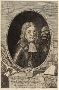 Johann Weichard Valvasor, preuzeto s https://hr.wikipedia.org