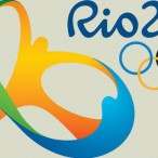 Logo Olimpijskih igara 2016.