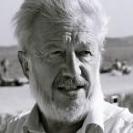 Tomislav Marijan Bilosnić. Fotografija preuzeta sa stranice www.znet.hr.