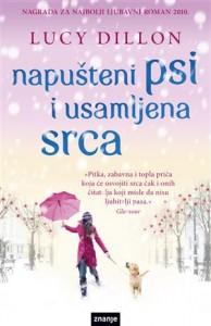 Korice romana u hrvatskome prijevodu. Znanje, 2011.