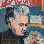 Plakat za film Zagorka