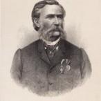 Ljudevit Vukotinović