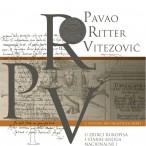 Vitezović, katalog