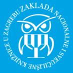 Zaklada NSK, logo 2